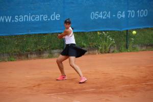 Damen Oberliga 2020 IMG 6973