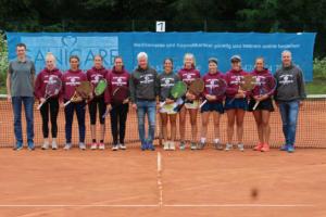 Damen Oberliga 2020 IMG 7091