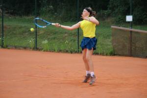 Damen Oberliga 2020 IMG 7112