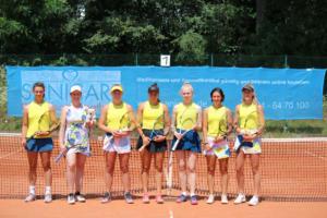 Damen Oberliga 2020 IMG 8420