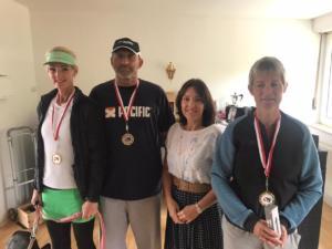 Internationale Senioren Stadtmeisterschaften 2020 05