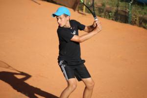 Jugend Stadtmeisterschaften 2020 IMG 7279