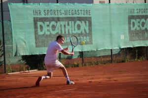 Jugend Stadtmeisterschaften 2020 IMG 7359