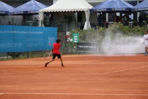 Jugend Stadtmeisterschaften 2020 IMG 7641