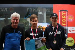 Jugend Stadtmeisterschaften 2020 IMG 7945